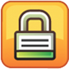 EasyLock - Portable Data Encryption (Mac & PC) Discount