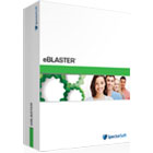 eBlaster (Mac & PC) Discount Download Coupon Code