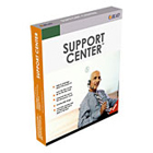 eBLVD Support Center HelpDesk (PC) Discount