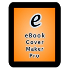 eBook Cover Maker Pro (PC) Discount