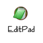EditPad Pro (PC) Discount Download Coupon Code