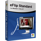 eFlip Enterprise (PC) Discount Download Coupon Code