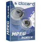 Elecard MPEG Player (PC) Discount