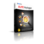 Elite Keylogger (PC) Discount