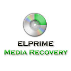 Elprime Media Recovery (PC) Discount Download Coupon Code