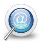 Email Address Finder Professional EditionDiscount