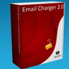 Email Charger (PC) Discount Download Coupon Code