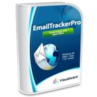 eMailTrackerPro Standard (PC) Discount Download Coupon Code