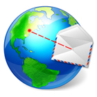 eMailTrackerPro Advanced EditionDiscount