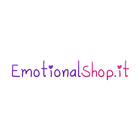 EmotionalShop (Mac & PC) Discount