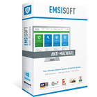 Emsisoft Anti-Malware (PC) Discount Download Coupon Code
