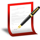 Enolsoft Signature for PDF (Mac) Discount
