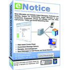 eNotice (PC) Discount Download Coupon Code