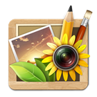 Ephnic Photo Collage (Mac) Discount