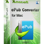 ePub Converter for Mac (Mac) Discount Download Coupon Code