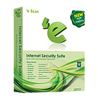 eScan Internet Security Suite (Mac & PC) Discount