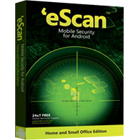 eScan Mobile Security for Android (Mac & PC) Discount