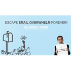 Escape Email Overwhelm! In Under 1 Hour (Mac & PC) Discount