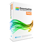 EssentialPIM Pro (PC) Discount