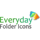 Everyday Folder Icons (PC) Discount