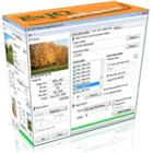 EvJO Photo-Image Resizer (PC) Discount Download Coupon Code