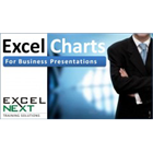 Excel Charts - Online Training (Mac & PC) Discount