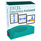 Excel Tables Assistant (PC) Discount