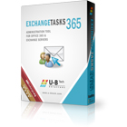 Exchange Tasks 365 (PC) Discount Download Coupon Code