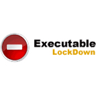 Executable Lockdown (PC) Discount