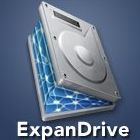 ExpanDrive (Mac & PC) Discount