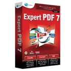 Expert PDF 9 (PC) Discount Download Coupon Code
