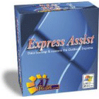 Express Assist 9 (PC) Discount