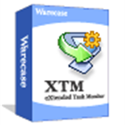 eXtended Task Manager (PC) Discount Download Coupon Code