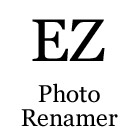 EZ Photo RenamerDiscount