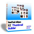 EZ Thumbnail Builder (PC) Discount
