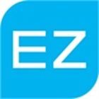 EZTalks (PC) Discount