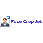 Face Crop Jet (Mac & PC) Discount