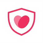 Familoop Safeguard (PC) Discount
