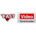Fast VD by FastPCTools (PC) Discount
