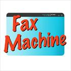 Fax Machine (PC) Discount