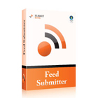 Feed Submitter (PC) Discount