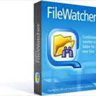 File and Folder Watcher (PC) Discount Download Coupon Code