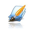 File Renamer Turbo (PC) Discount