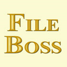 FileBoss (PC) Discount Download Coupon Code