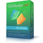 FileMarker.NET Pro (PC) Discount