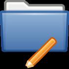 FileMorph (Mac & PC) Discount