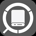 Infografik: Files Inspector Pro for PC