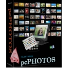 FileStream pcPhotos (PC) Discount Download Coupon Code