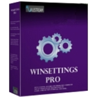 FileStream WinSettings Pro / WinSettings (PC) Discount