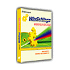 FileStream WinSettings (PC) Discount